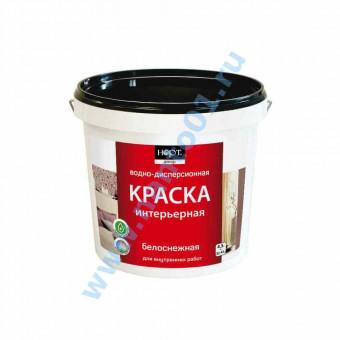 Нортовская краска интерьерная-краска огнезащитная в наличии , купить по цене завода в Москве по цене завода.