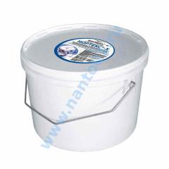 Нортекс-Х огнезащитная пропитка для хлопчатобумажных тканей