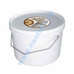 Нортекс-КП огнезащитная пропитка для ковров