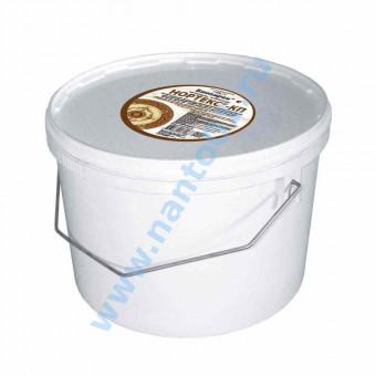 «Нортекс-КП» — огнезащитная пропитка для синтетических и полушерстяных ковров и ковровых изделий в наличии по цене завода в Москве по цене завода.
