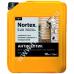 Нортекс-Люкс (Nortex-Lux)  — антисептик для бетона, камня, кирпича в наличии по цене завода