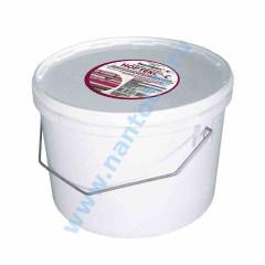 Нортекс-C огнезащитная пропитка для смесовых тканей
