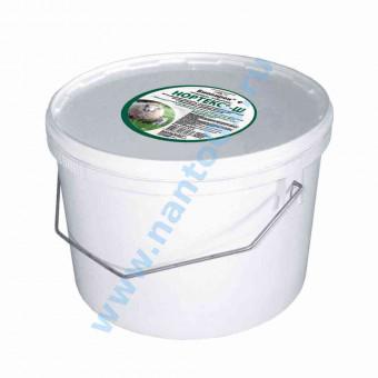 Нортекс-Ш огнезащитная пропитка для шерстяных и полушерстяных тканей в наличии по цене завода в Москве по цене завода.