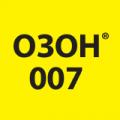 ОЗОН-007 биопирены
